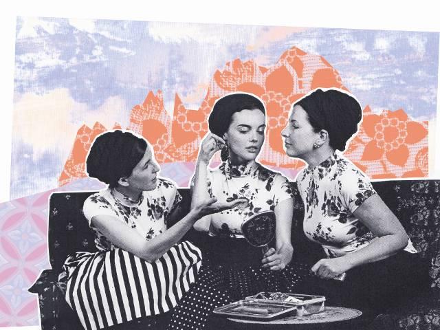 Singles Aidlingen   Blind Date Club - Singlebörse für Partnersuche ...