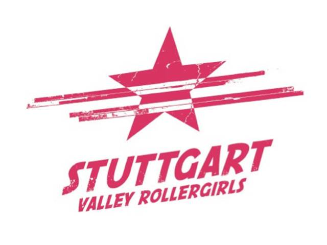 stuttgart valley rollergirlz k nstlerinfo. Black Bedroom Furniture Sets. Home Design Ideas