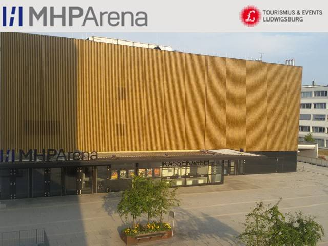 mhp arena ludwigsburg informationen zum. Black Bedroom Furniture Sets. Home Design Ideas