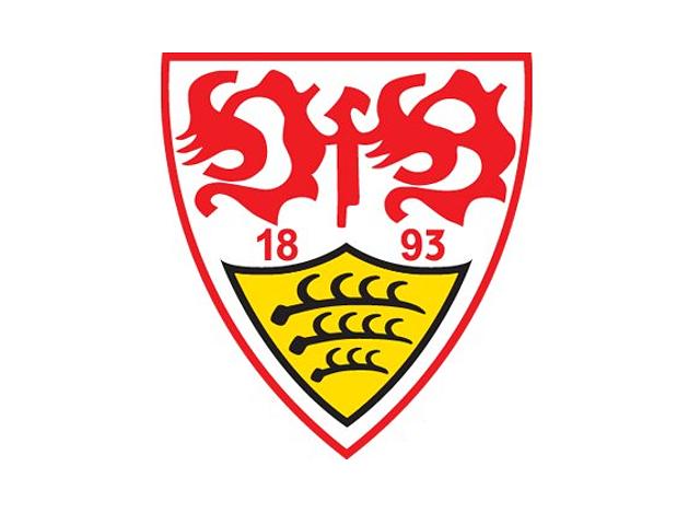 vfb stuttgart hsv 2017