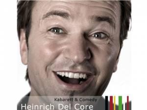 Heinrich Del Core Thermomix